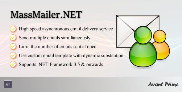 sending bulk emails Free Download | Envato Nulled Script