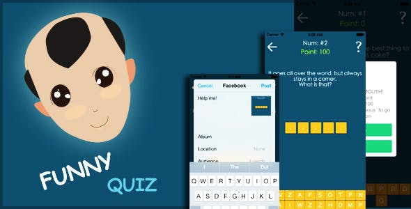 question Free Download | Envato Nulled Script | Themeforest