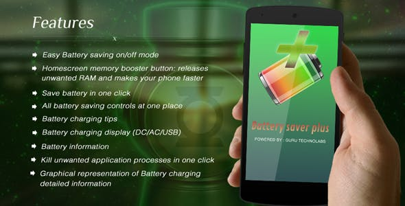 battery doctor apk for android 2.3.6