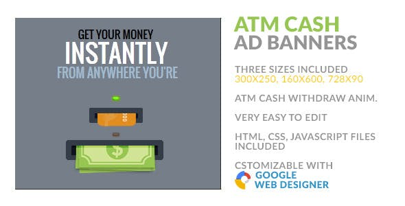 Ecommerce Marketing Banners Military Banners