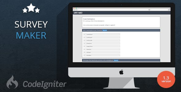 Form Maker Plugins, Code & Scripts from CodeCanyon