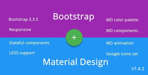 Bootstrap Skins from CodeCanyon