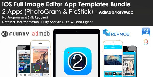 Photo Editor Source Code Plugins, Code & Scripts from CodeCanyon