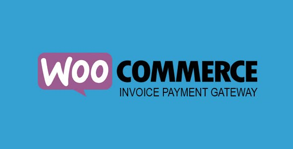 Invoice Payment Plugins Code Scripts From CodeCanyon - Invoice gateway