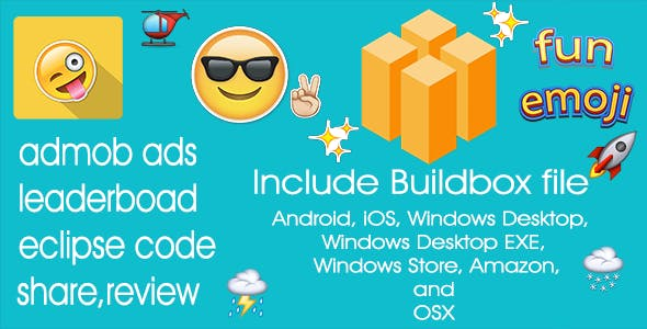 Plugins, Code & Scripts with Mobile Files-included: apk (Page 51)