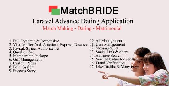 bedste kvindelige online dating profiler eksempler