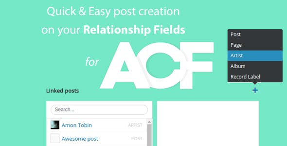 acf Free Download | Envato Nulled Script | Themeforest and