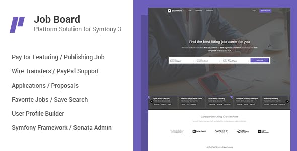 Resume PHP Scripts from CodeCanyon