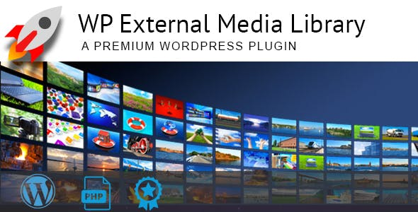 media library Free Download   Envato Nulled Script   Themeforest and