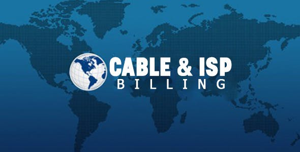 Free Isp Billing Software