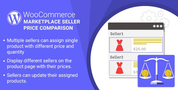 Price Comparison Plugins Code Scripts From Codecanyon