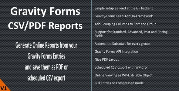 form to pdf plugins code scripts from codecanyon