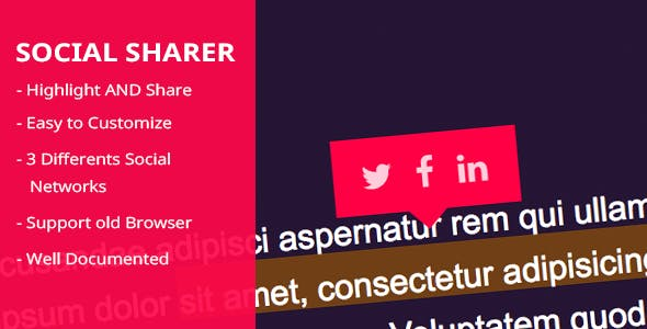 highlight Free Download | Envato Nulled Script | Themeforest and