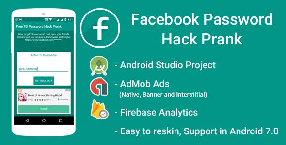 hack Free Download | Envato Nulled Script | Themeforest and