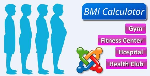 Fat burning circuit workout routines image 9