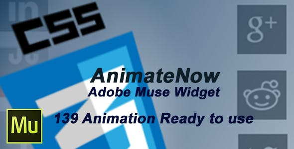 web animations Free Download | Envato Nulled Script | Themeforest