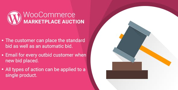 Seller Auction Free Download | Envato Nulled Script | Themeforest