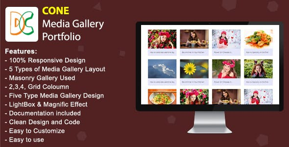 full-width Free Download | Envato Nulled Script | Themeforest and
