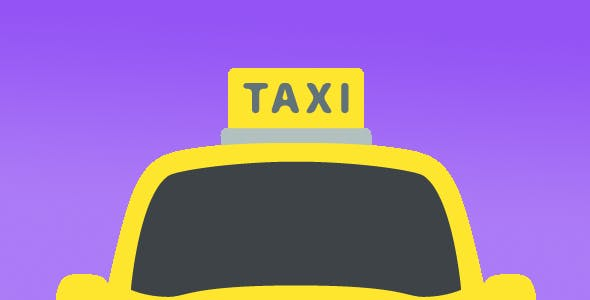 taxi Free Download   Envato Nulled Script   Themeforest and