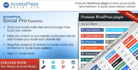 accesspress parallax pro torrent