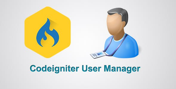 user manager Free Download | Envato Nulled Script | Themeforest and