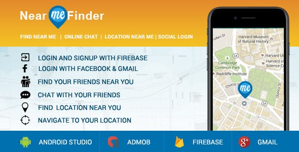 friendfinder x com