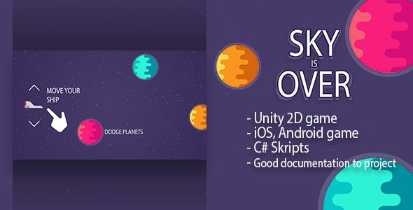 unity3d Free Download | Envato Nulled Script | Themeforest and