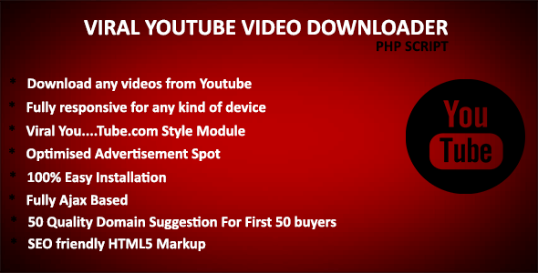 Moko Viral YouTube Downloader - Best Viral YouTube Video