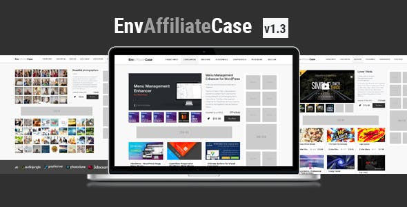 Codecanyon Free Download | Envato Nulled Script | Themeforest and