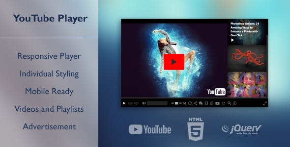 videos Free Download | Envato Nulled Script | Themeforest and
