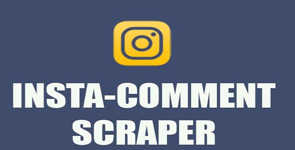 Instagram Followers Extension - Maltakulturdernegi com