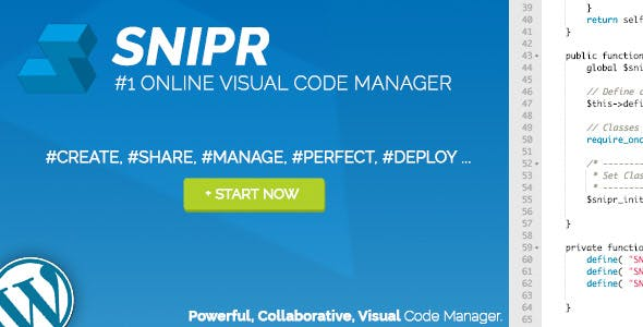 tinymce Free Download | Envato Nulled Script | Themeforest