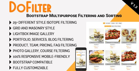filter gallery Free Download | Envato Nulled Script | Themeforest