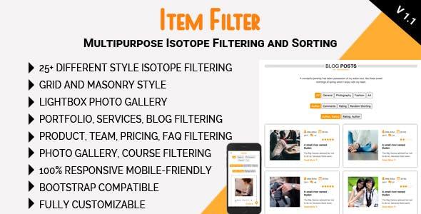 portfolio gallery Free Download | Envato Nulled Script | Themeforest