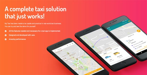 uber clone Free Download | Envato Nulled Script | Themeforest and