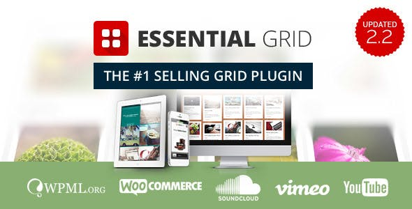 - essentialgrid largepreview - Plugins