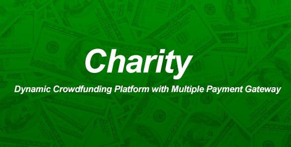 10 plantillas y plugins para crear tu propio sistema de Crowdfunding 9