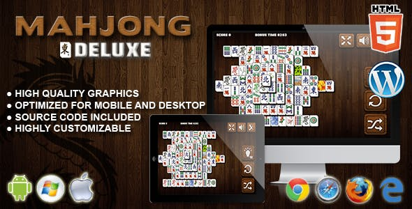 html5 board game Free Download   Envato Nulled Script