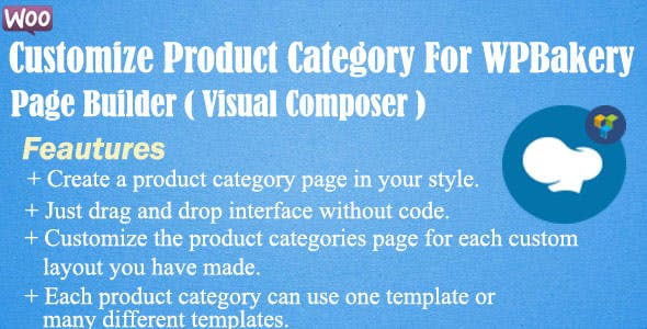 Plugins, Code & Scripts with Compatible Software: WordPress 3 4 (Page 8)