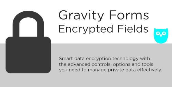 encryption wordpress