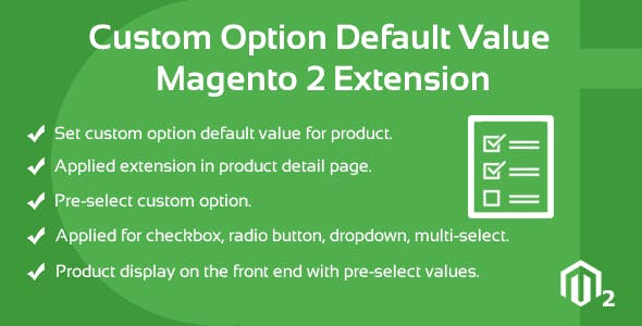 Magento2 Free Download | Envato Nulled Script | Themeforest and
