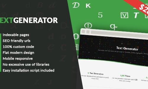 textspacenet text generator easy counter - 500×300