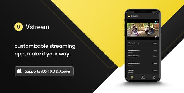video player Free Download   Envato Nulled Script