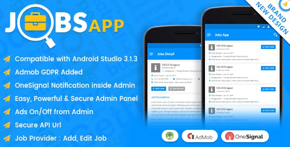 full application Free Download   Envato Nulled Script   Themeforest