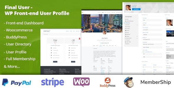 stripe Free Download | Envato Nulled Script | Themeforest and