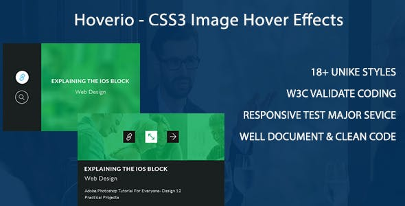 hover effects Free Download   Envato Nulled Script   Themeforest and