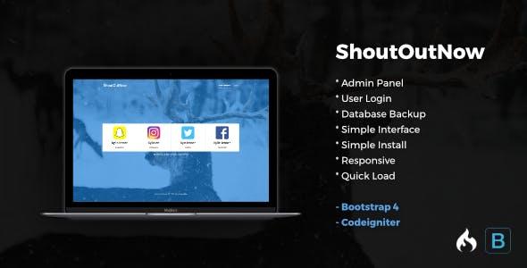 codeigniter Free Download | Envato Nulled Script