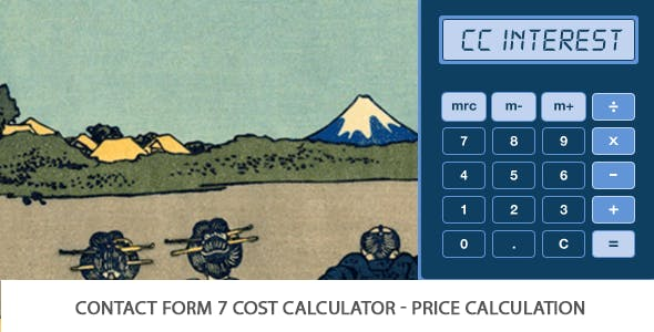 calculator wordpress plugins compatible with wpml