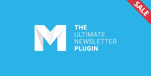 - mailster the ultimate newsletter plugin sale - Plugins