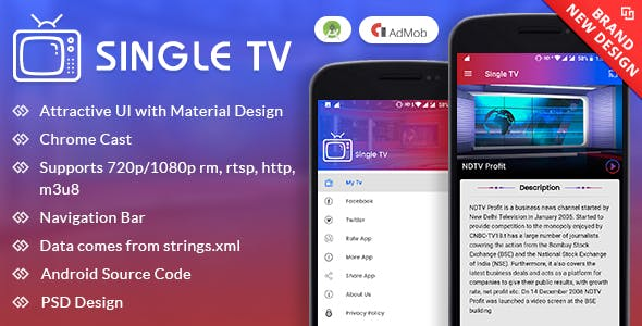 live tv Free Download | Envato Nulled Script | Themeforest